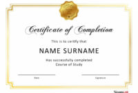 040 Certificate Of Completion Template Word Ideas Army Camo regarding Army Certificate Of Completion Template