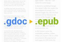 040 Google Docs Science Brochure Template Ideas Hero Gdoc To within Science Brochure Template Google Docs