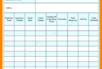 041 Account Ledger Format Simple Blank Printable Sheet Free pertaining to Blank Ledger Template