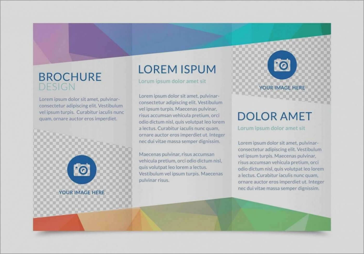 041 Template Ideas Free Church Flyer Templates Microsoft With Regard To Free Church Brochure Templates For Microsoft Word