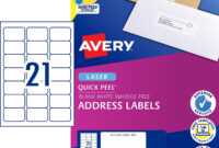 042 959001 Pac Lineitokykwpo1J2 Label Templates For Word Per with regard to Word Label Template 21 Per Sheet