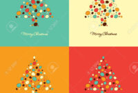042 Christmas Card Design Templates Template Ideas Unusual pertaining to Blank Christmas Card Templates Free