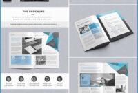 044 Adobe Indesign Flyer Templates Free Awesome Brochure intended for Adobe Indesign Brochure Templates