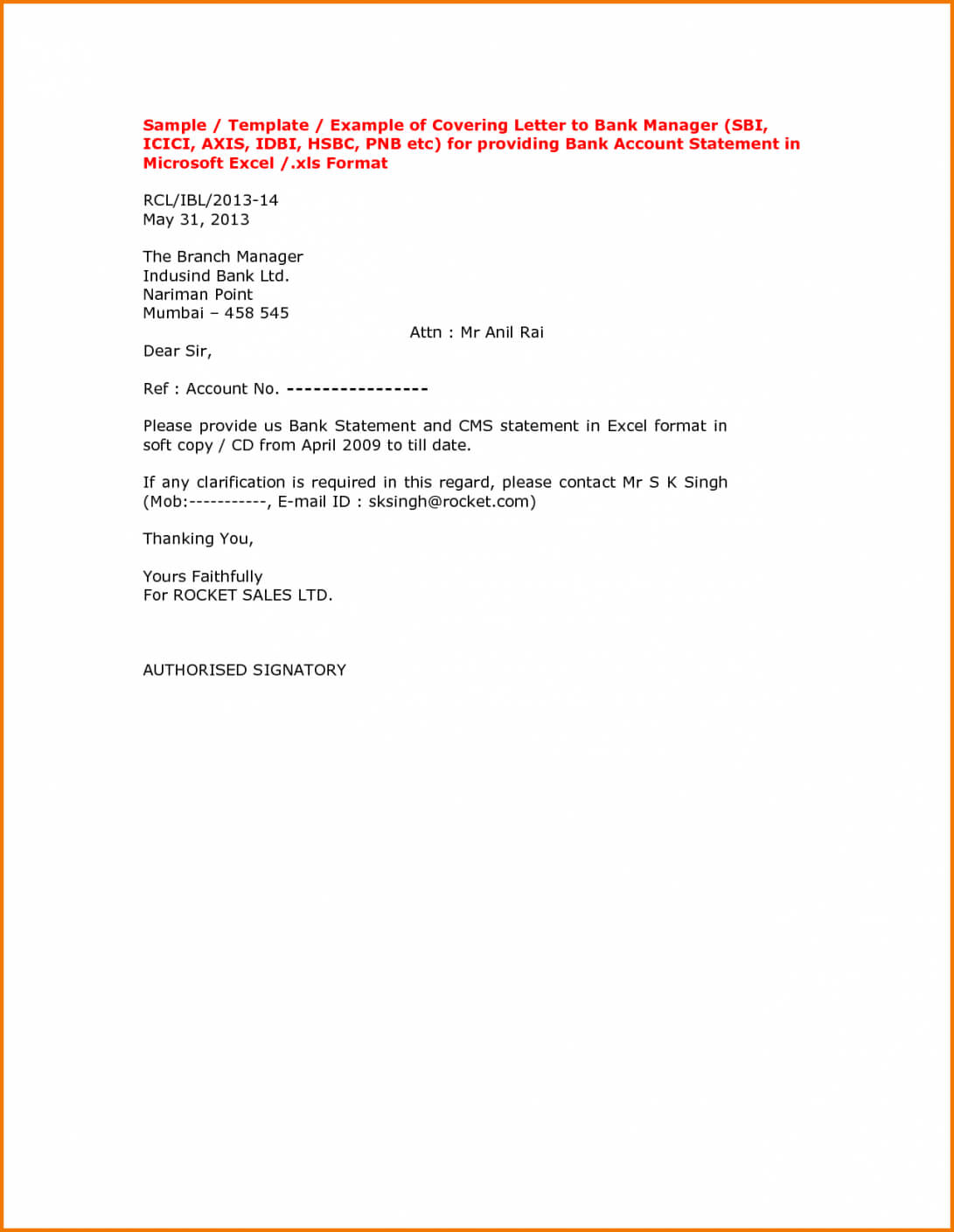 048 Microsoft Word Certificate Of Completion Template Free Pertaining To Certificate Template For Project Completion