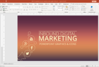 10+ Best Creative Powerpoint Templates For Marketing throughout Save Powerpoint Template As Theme