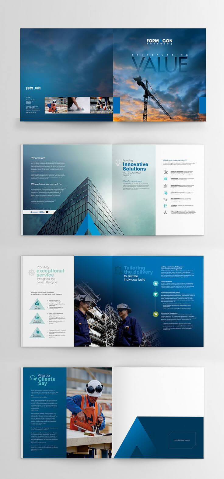 100+ Free Brochure Templates, Design & Print Brochures Pertaining To Online Free Brochure Design Templates