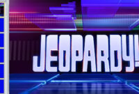 11 Best Free Jeopardy Templates For The Classroom regarding Jeopardy Powerpoint Template With Sound