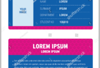 11+ Iconic Student Card Templates – Ai, Psd, Word | Free with regard to Isic Card Template