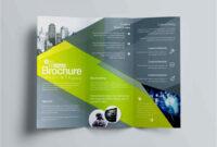 11 Spreadsheet Templates Open Office – Bluepart with regard to Open Office Brochure Template