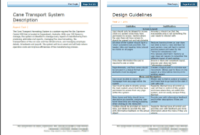 13 Design Templates Word Images – Microsoft Word Document throughout Google Word Document Templates