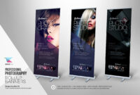 13 + Photography Banner Designs – Psd, Ai, Eps Vector with regard to Photography Banner Template