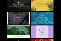 15 Fun And Colorful Free Powerpoint Templates   Present Better regarding Powerpoint Photo Slideshow Template