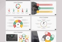 15 Fun And Colorful Free Powerpoint Templates | Present Better with regard to Powerpoint Slides Design Templates For Free