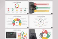 15 Fun And Colorful Free Powerpoint Templates | Present Better within Raf Powerpoint Template