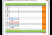 15 New Social Media Templates To Save You Even More Time with Free Social Media Report Template