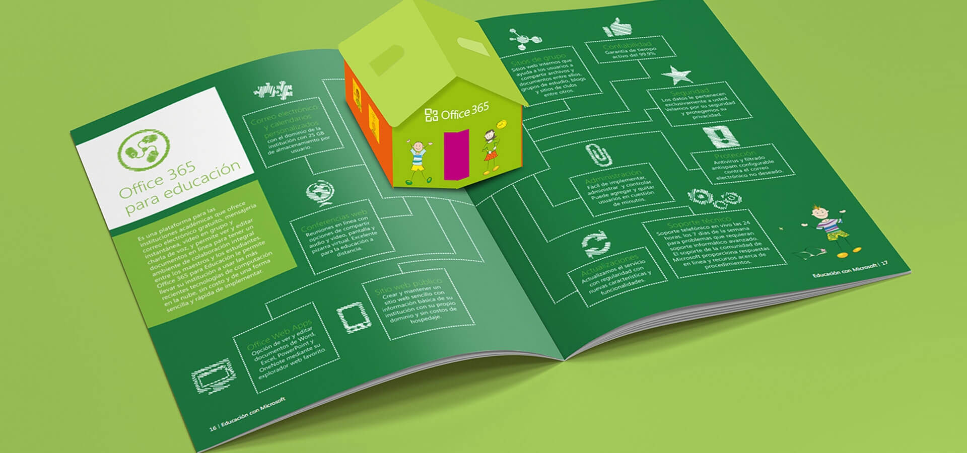 19+ 3D Pop Up Brochure Designs | Free & Premium Templates Intended For Pop Up Brochure Template