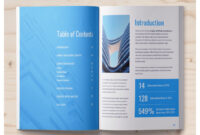 19 Consulting Report Templates That Every Consultant Needs intended for Consultant Report Template
