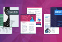 19 Consulting Report Templates That Every Consultant Needs with regard to Mckinsey Consulting Report Template