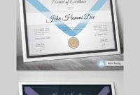 20 Best Free Microsoft Word Certificate Templates (Downloads with No Certificate Templates Could Be Found