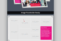 20 Best Free Powerpoint Photo Album & Ppt Slideshow For Powerpoint Photo Album Template