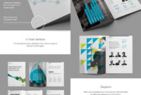 20 Best Indesign Brochure Templates – For Creative Business Pertaining To Brochure Templates Free Download Indesign