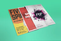 20 Bold Flyer Ideas – Learn intended for Garage Sale Flyer Template Word