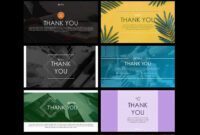 20+ Free Creative Powerpoint Templates For Your Next intended for Powerpoint Sample Templates Free Download