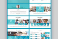 20 Great Powerpoint Templates To Use For Change Management regarding Change Template In Powerpoint
