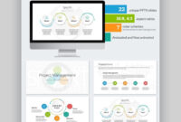 20 Great Powerpoint Templates To Use For Change Management with regard to How To Change Powerpoint Template