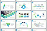 20+ Simple Business Report Creative Powerpoint Template pertaining to Simple Business Report Template