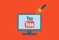 20+ Youtube Banner Templates & Youtube Branding Tips – Venngage in Yt Banner Template