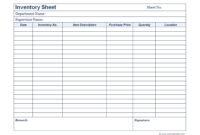 2015 Business Calendar Template ] – Resume Stomer Service throughout Powerpoint Calendar Template 2015