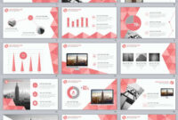 21+ Annual Report Powerpoint Template within Annual Report Ppt Template