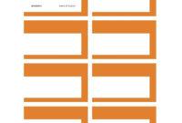 25 Cool Membership Card Templates & Designs (Ms Word) ᐅ for Membership Card Template Free