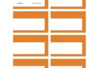 25 Cool Membership Card Templates & Designs (Ms Word) ᐅ intended for Template For Membership Cards