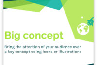 26 Best Hand Picked Free Powerpoint Templates 2020 – Uicookies throughout Fancy Powerpoint Templates