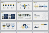 27+ Company Business Data Charts Powerpoint Template | Ppt with Powerpoint Template Resolution