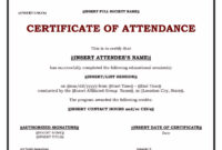 27 Images Of Adult Education Certificate Template | Masorler within Ceu Certificate Template