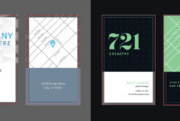 28+ [ Adobe Illustrator Business Card Template With Bleed in Adobe Illustrator Card Template