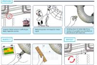 28+ [ Event Debrief Report Template ] | Event Debrief Report intended for Event Debrief Report Template