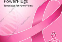 28+ [ Free Breast Cancer Powerpoint Templates ] | Breast with regard to Free Breast Cancer Powerpoint Templates