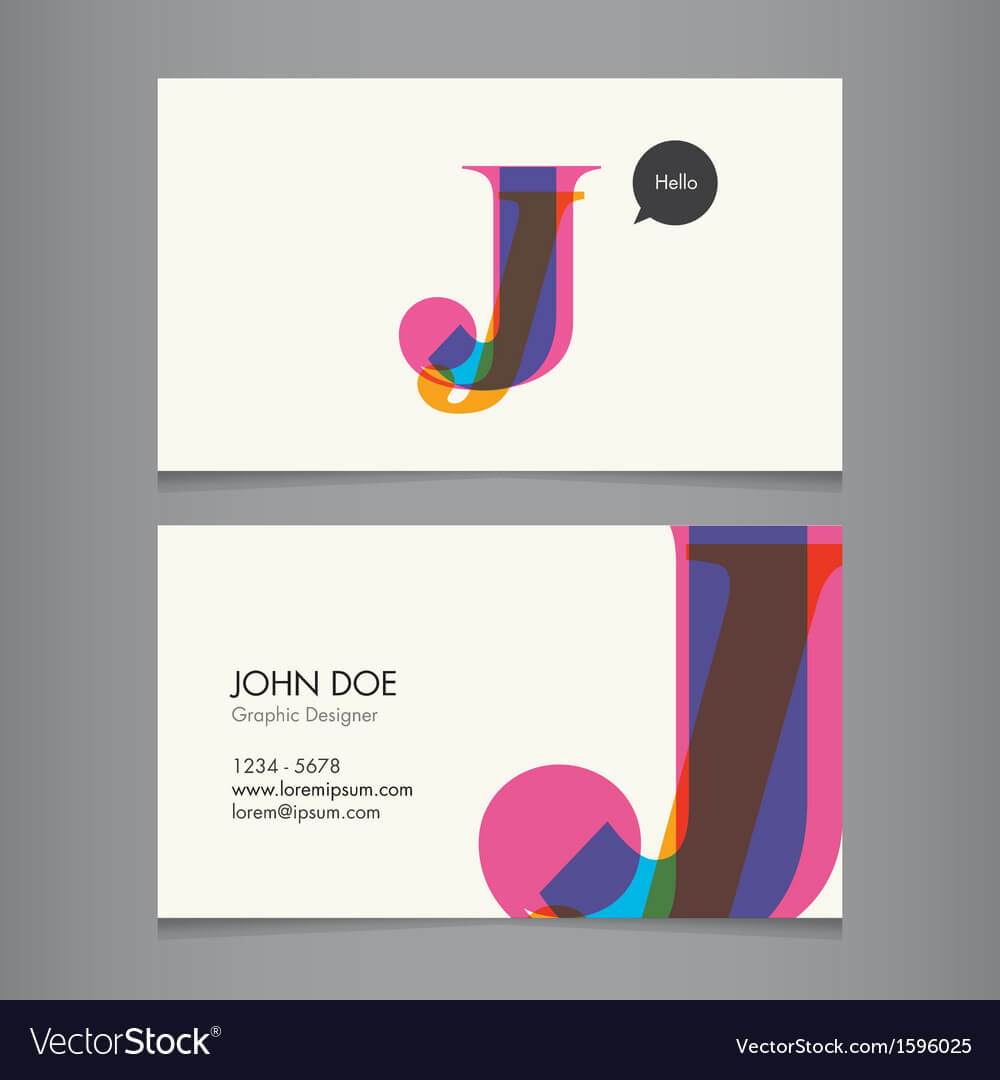 28+ [ J Card Template ] | J Card And O Card Design Templates With Regard To Cassette J Card Template