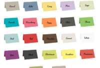 28+ [ Paper Source Templates Place Cards ] | Printable Place throughout Paper Source Templates Place Cards