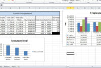 28+ [ Sales Performance Report Template ] | 21 Monthly Sales for Trend Analysis Report Template