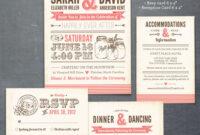 28+ [ Wedding Card Size Template ]   Wedding Card Size with Wedding Card Size Template