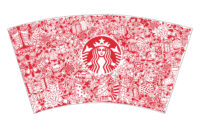 29 Images Of Starbucks Coffee Cup Template | Infovia throughout Starbucks Create Your Own Tumbler Blank Template
