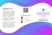 3 Fold Pamphlet Template Google Docs inside Brochure Template Google Docs