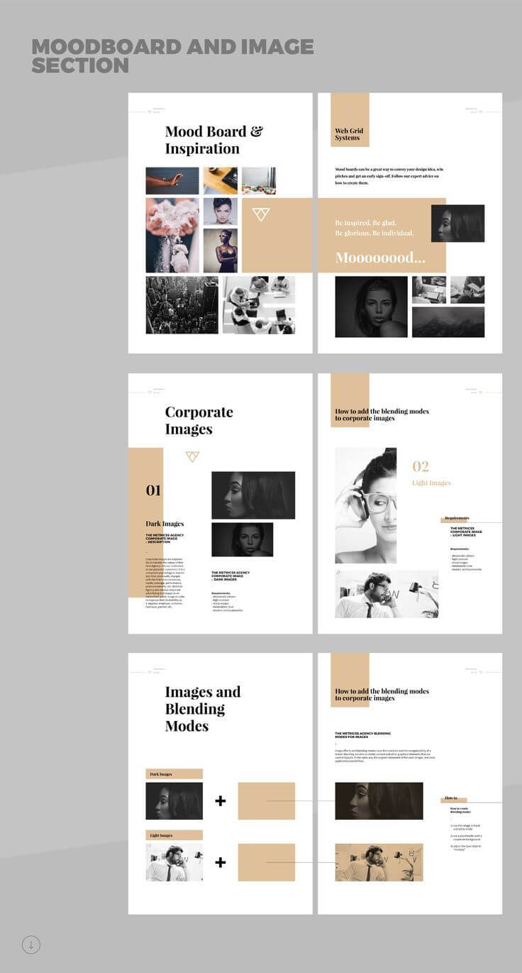 3 Panel Brochure Template Google Docs 6 Panel Brochure Intended For 6 Panel Brochure Template