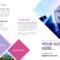 3 Panel Brochure Template Google Docs For Google Drive Templates Brochure