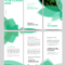 3 Panel Brochure Template Word Format Free Download regarding Three Panel Brochure Template